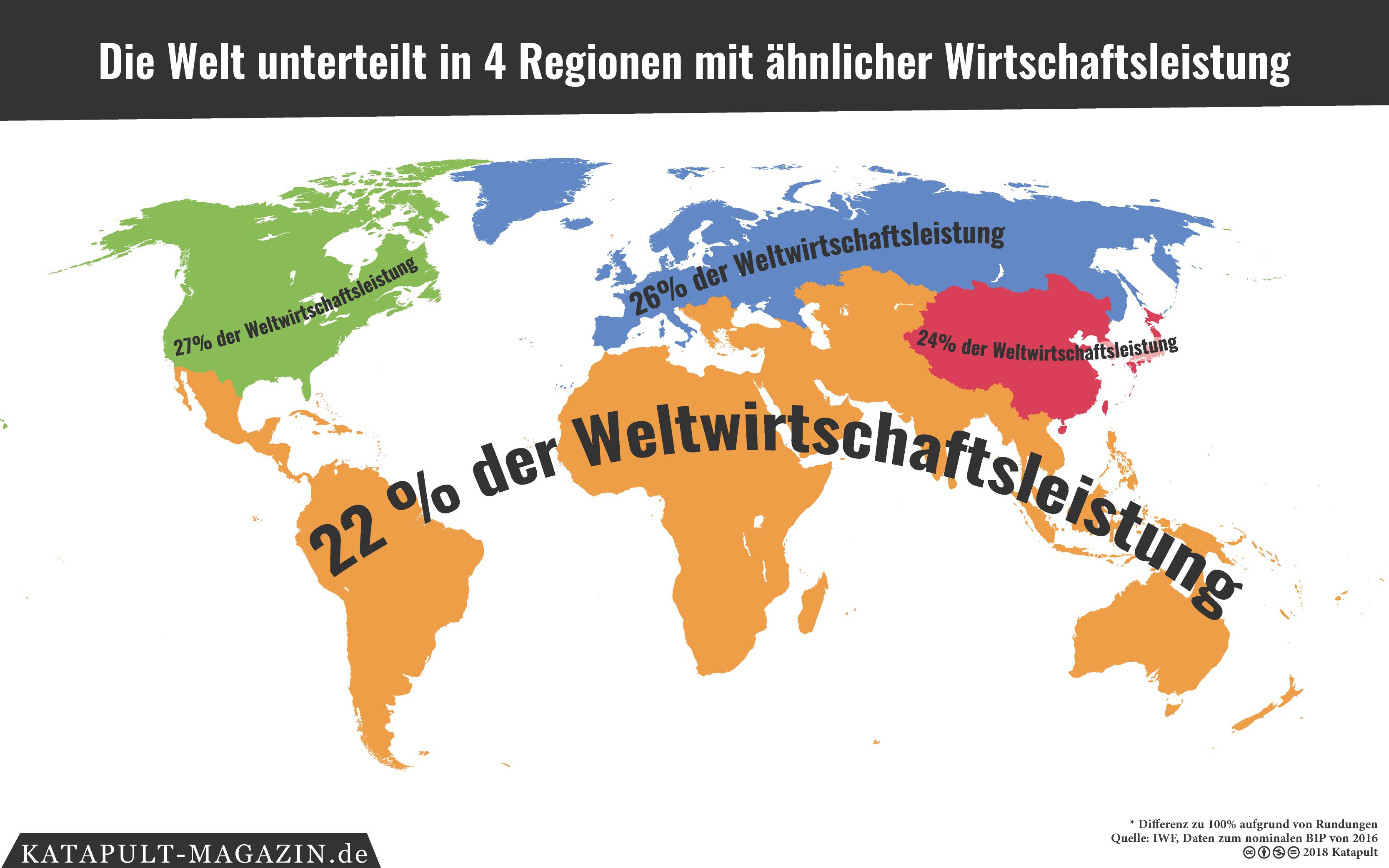 Geschwindigkeitsbegrenzung Autobahn Deutschland Karte.Katapult Weltweite Tempolimits